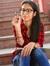 Harshita Ashwani