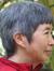 Mei-Li Lee