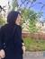 Fatimah  El-sayyad