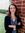 Ashley Fuhr (ashleyfuhr)   26 comments