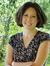 Kate Lansing