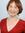 Cherie Magnus (tangocherie) | 37 comments
