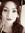 Kimmie Larsen (fillmewithwords) | 49 comments