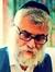Eliezer Sneiderman