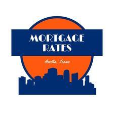 Mortgage Rates Austin TX