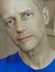 Mark Davess