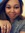 Tiffany Shaw (smutnut429) | 3 comments