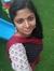Sindhu Vinod
