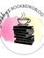 Shabby  -BookBistroBlog