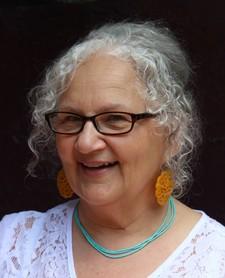 Janet G. Nestor