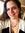 Alexis Wright (rockandrollallnite1990)   44 comments