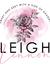 Leigh Lennon