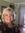 Julie Gordon Turla (juliegordonturla)   1 comments