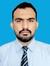 Meer Ahmed