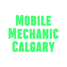 Mobile Mechanic Calgary