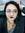 Melitta Jackson (themidnightlibrarian)   16 comments