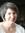 Stephanie (stephmcreynolds) | 3 comments