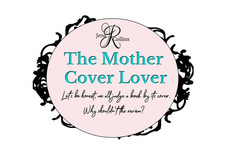 The Mother Cover Lover