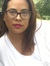 Rubicela Hernandez