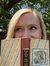 Mallory (Book Club Bites)