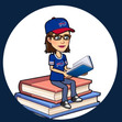 Joelle ★My Book Angel Blog★