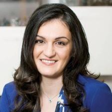 Stella Ioannidou