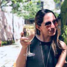 Cristina Nogueras