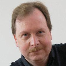 Andrew Forgrave