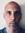 Lucas Van Lenten (lukievan) | 5 comments