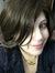 Samantha  Joshi