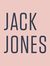 Jack Jones Literary Arts