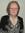 Elaine Ciarnau (elainebc) | 16 comments