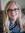 Beatrice Morgan | 28 comments