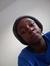 Cherie Blossom Okechukwu