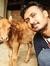 Krishna N