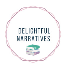Grace Clark (Delightful Narratives)