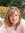 Lisa  (Bookworm Lisa) (letsread) | 22 comments