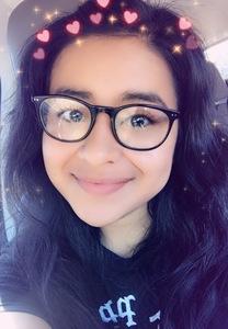 Faith Muñoz