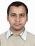 Shishir Paudyal