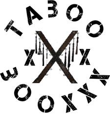 Taboo BooxXx