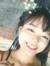 Alice Nguyen