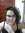 Gabriella | 7 comments