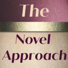 Lisa The Novel Approach