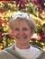 Lori Boyd