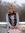 Charisse Moritz | 98 comments