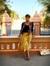 Angom Delhi Rose