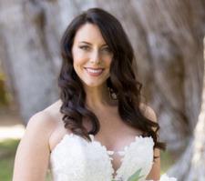 Ashley Wellington Bieschke