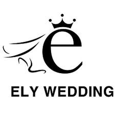 Ely Wedding: #1 Dịch Vụ Chụp Ảnh Cưới Tại Hà Nội