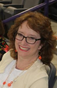 Christina Sinisi