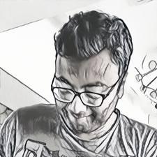 Nawaz Dhandala